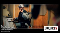 Bezells ''I'm that topic'' Directed by Masar (6)