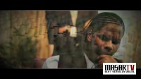Bezells ''I'm that topic'' Directed by Masar (63)
