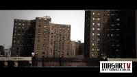 Bezells ''New York'' Directed by Masar (15)