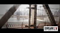 Bezells ''New York'' Directed by Masar (18)