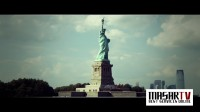 Bezells ''New York'' Directed by Masar (28)