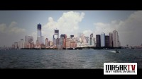 Bezells ''New York'' Directed by Masar (29)