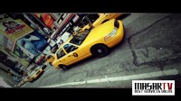 Bezells ''New York'' Directed by Masar (31)