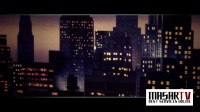 Bezells ''New York'' Directed by Masar (32)