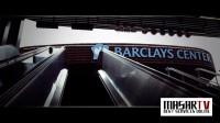 Bezells ''New York'' Directed by Masar (37)