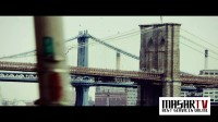 Bezells ''New York'' Directed by Masar (41)