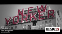 Bezells ''New York'' Directed by Masar (6)