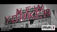 Bezells ''New York'' Directed by Masar (6)