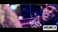 Energy Feat. Mio Soul Fuji & Ashle Danger ''Think Of You'' Directed by Masar (2)