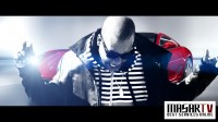 Energy ''Grind Hustle'' Directed by Masar (11)