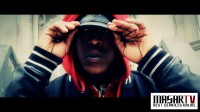 Energy ''Grind Hustle'' Directed by Masar (2)