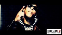 Energy ''Grind Hustle'' Directed by Masar (24)