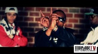 Energy ''Grind Hustle'' Directed by Masar (34)