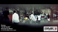Energy ''Grind Hustle'' Directed by Masar (39)