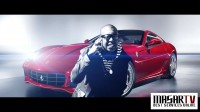 Energy ''Grind Hustle'' Directed by Masar (40)