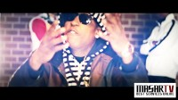 Energy ''Grind Hustle'' Directed by Masar (45)
