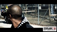 Energy ''Grind Hustle'' Directed by Masar (62)