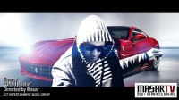 Energy ''Grind Hustle'' Directed by Masar (74)
