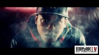 Energy ''Grind Hustle'' Directed by Masar (9)