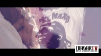 Bezells ''We Sauced Down'' Directed by Masar (10)