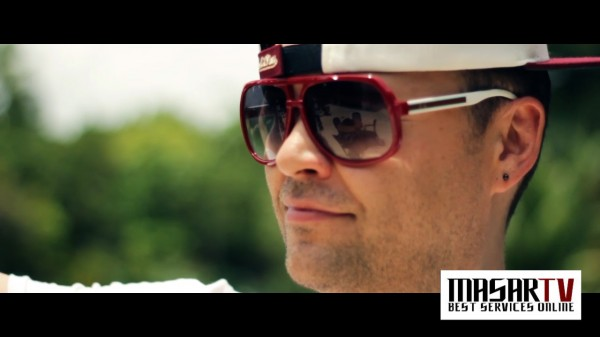 Sempe ''#AAA'' Directed by Masar (22)
