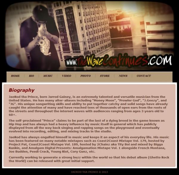 jaerod_website_by_masar