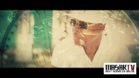 Blansh ''Lauves'' Directed by Masar (5)