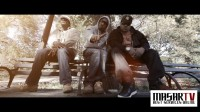 Bruce O'Mighty ft. Lowkey & Slang ''Chilly Chill Mode'' Directed by Masar (12)