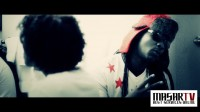 Bruce O'Mighty ft. Lowkey & Slang ''Chilly Chill Mode'' Directed by Masar (5)
