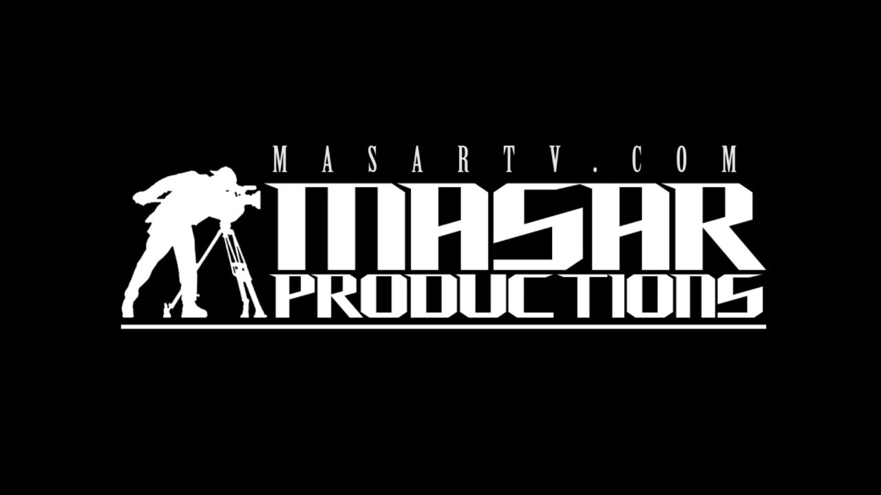 Gnoun ft. Tragedy Khadafi ''QBMRS'' Directed by Masar (79)