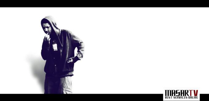Zone Lacito ft BoyFace ''California Smoke'' Directed by Masar (27)