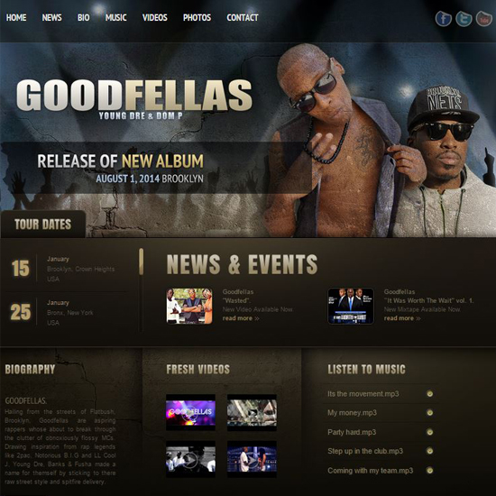 goodfellas_website