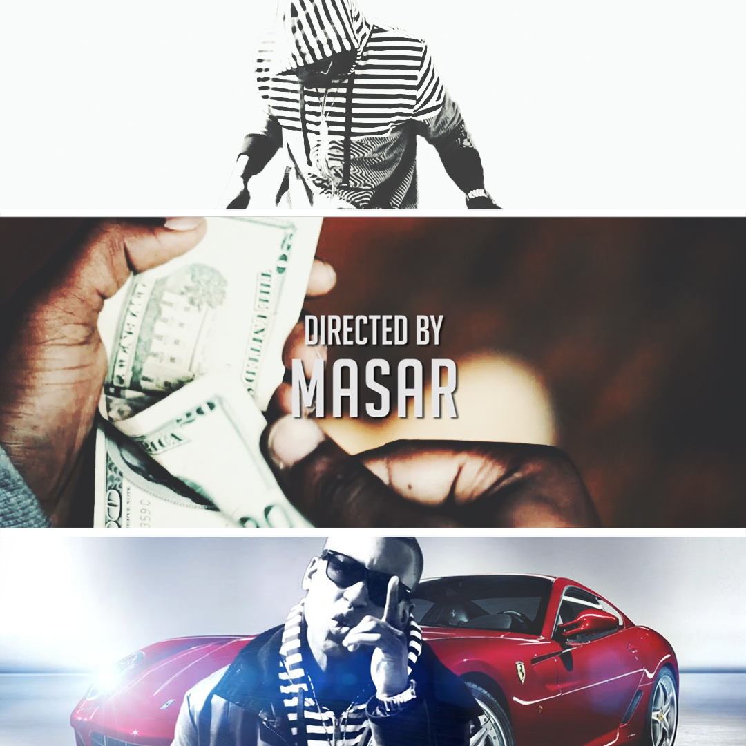"Energy ""Grind Hustle"" 