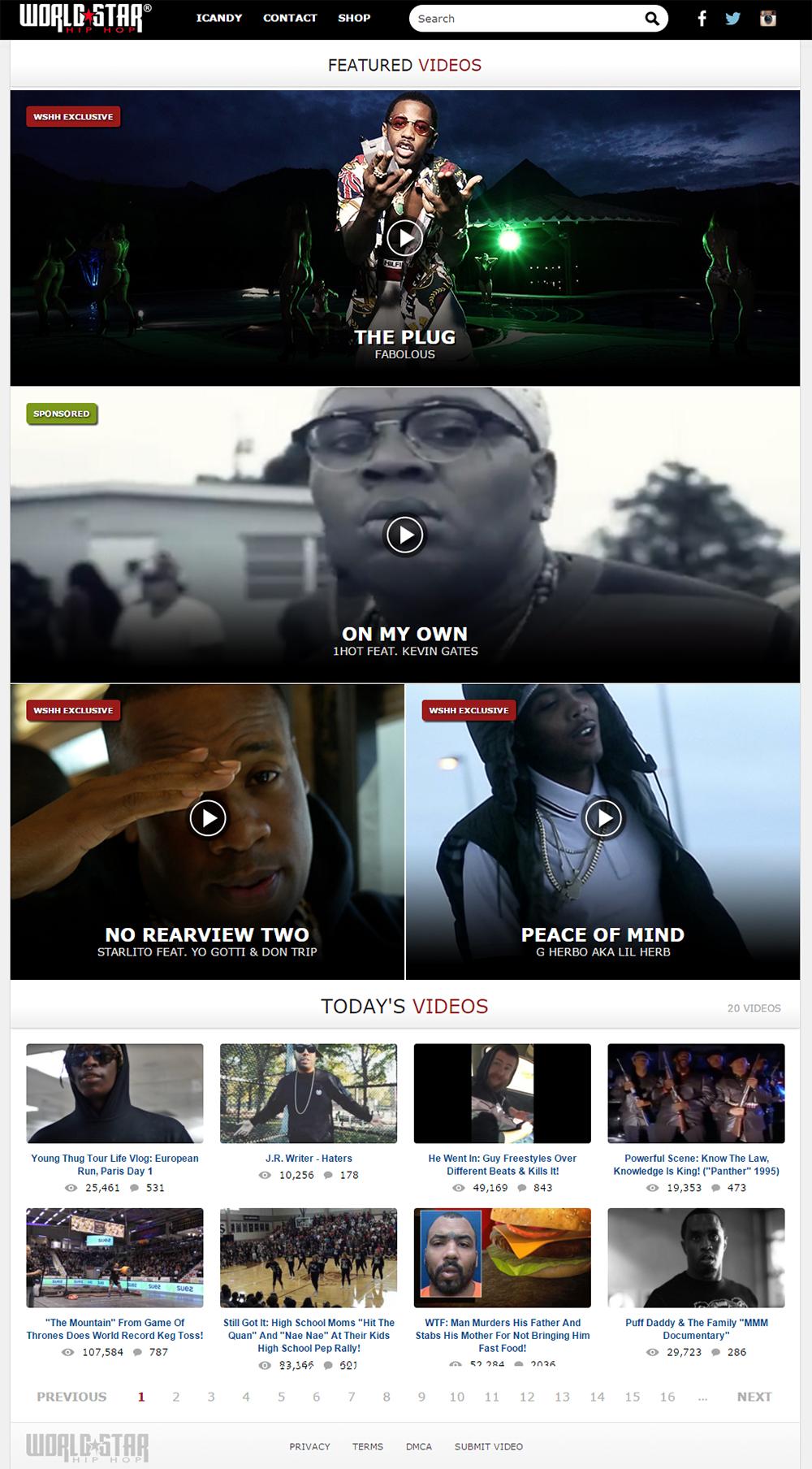 jr writer haters official music video world star hip hop masar tv
