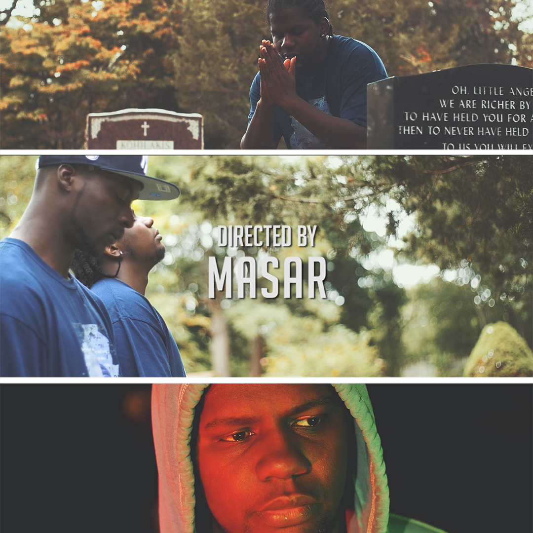 """Bezells """"Reality"""" 