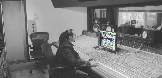 mixing mastering online masar tv