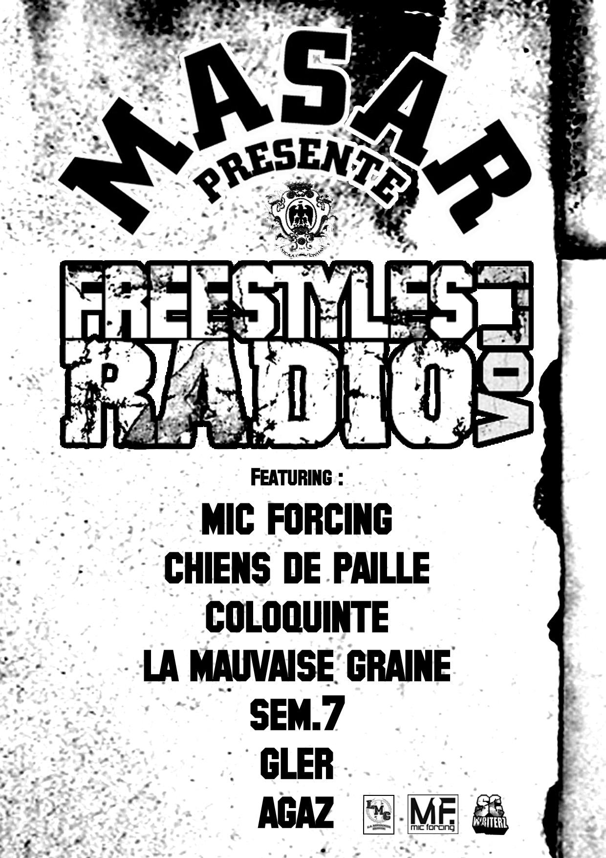 masar_presente_freestyle_radio_2003