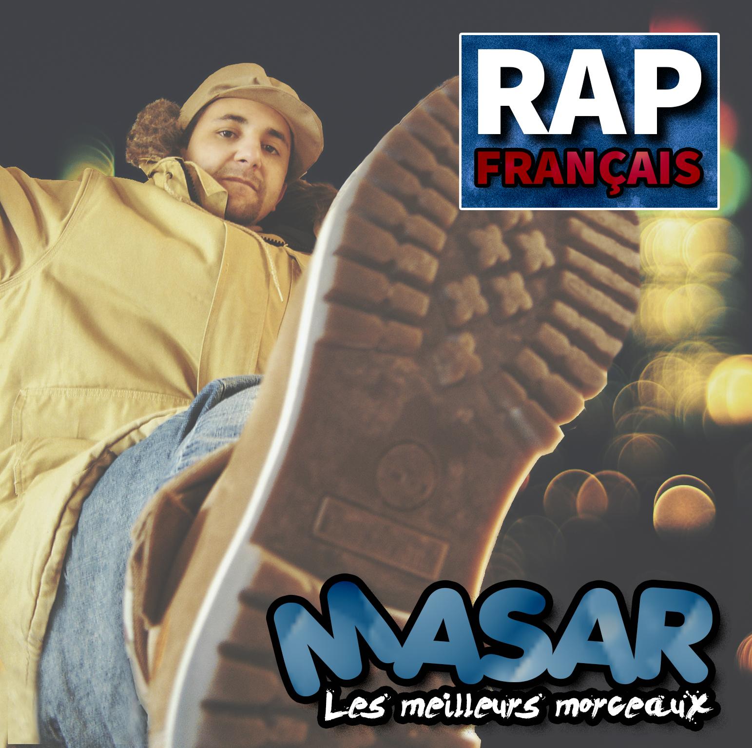 "Masar ""Freestyle"" (2006)"