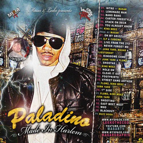 Paladino_Masar_Made_In_Harlem