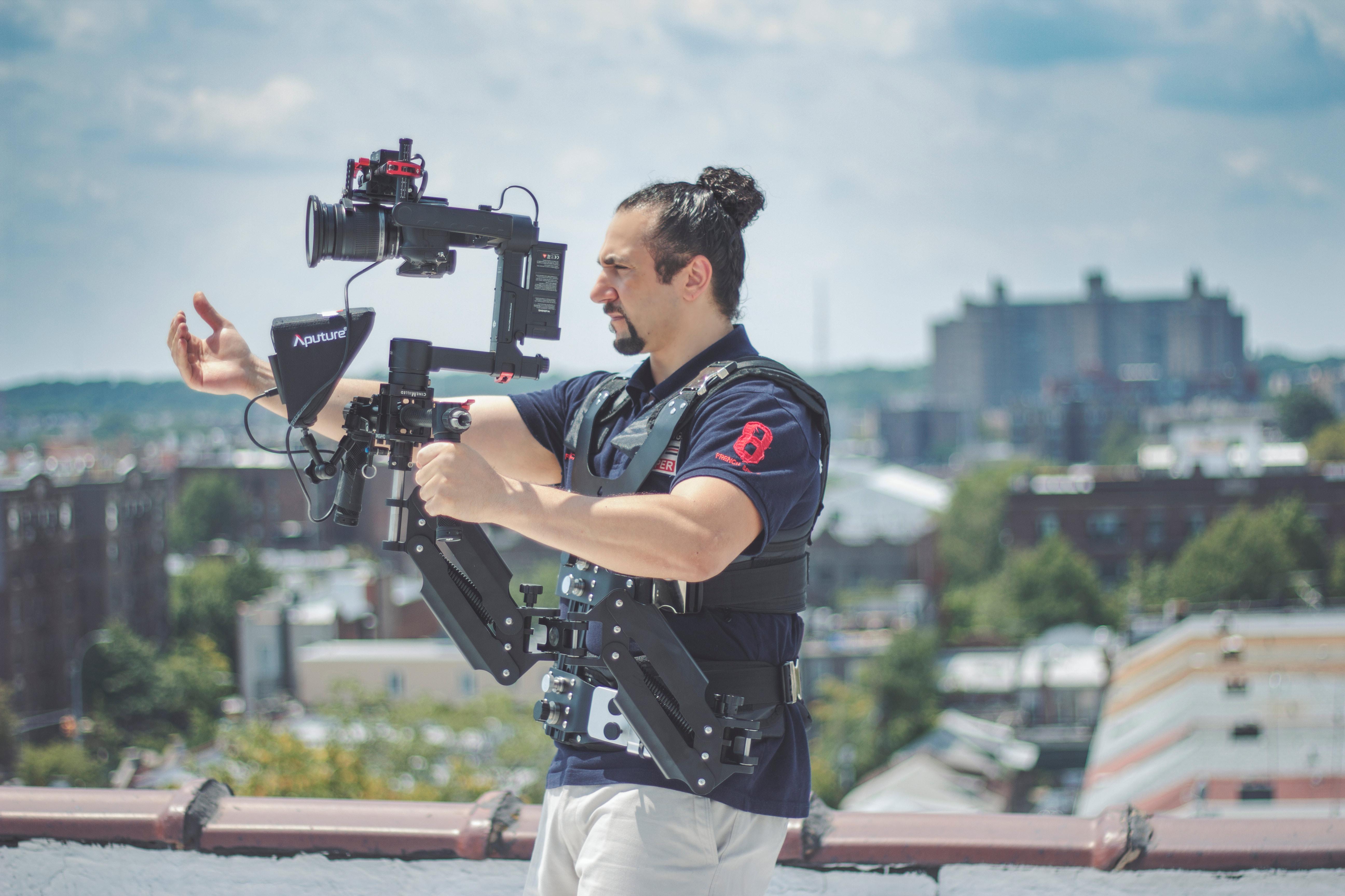 music-video-director-in-brooklyn-new-york-city