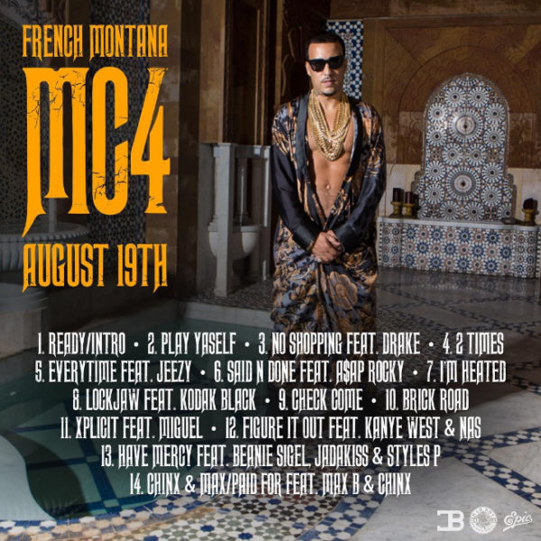 french montana mc4 paid for max b chinx harry fraud masar alchemist