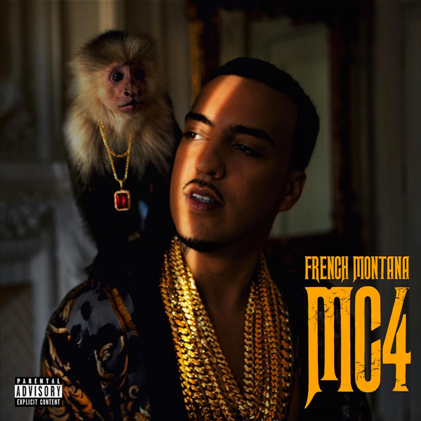 french montana mc4 paid for max b chinx harry fraud masar the alchemist