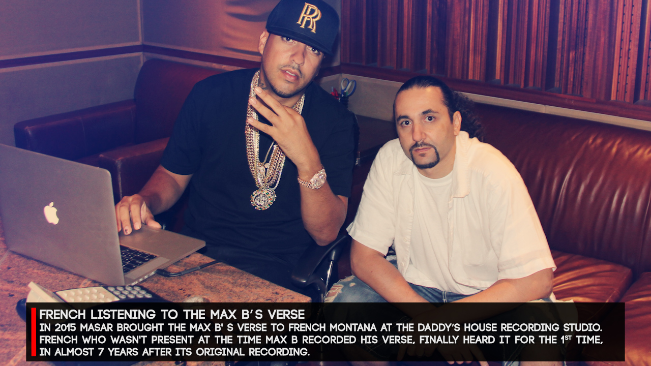 french-montana-paid-for-max-b-chinx-drugz-harry-fraud-alchemist-masar-tv-3