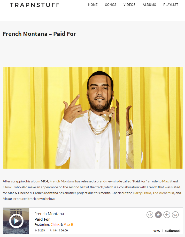 french-montana-chinc-drugz-max-b-harry-fraud-alchemist-masar-3