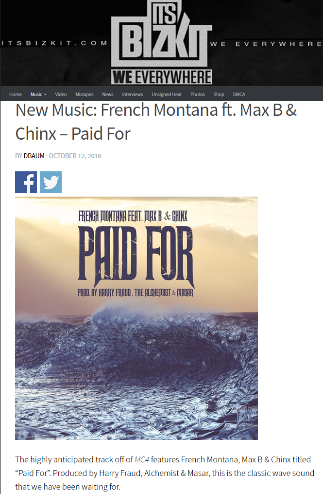 french-montana-chinc-drugz-max-b-harry-fraud-alchemist-masar-5