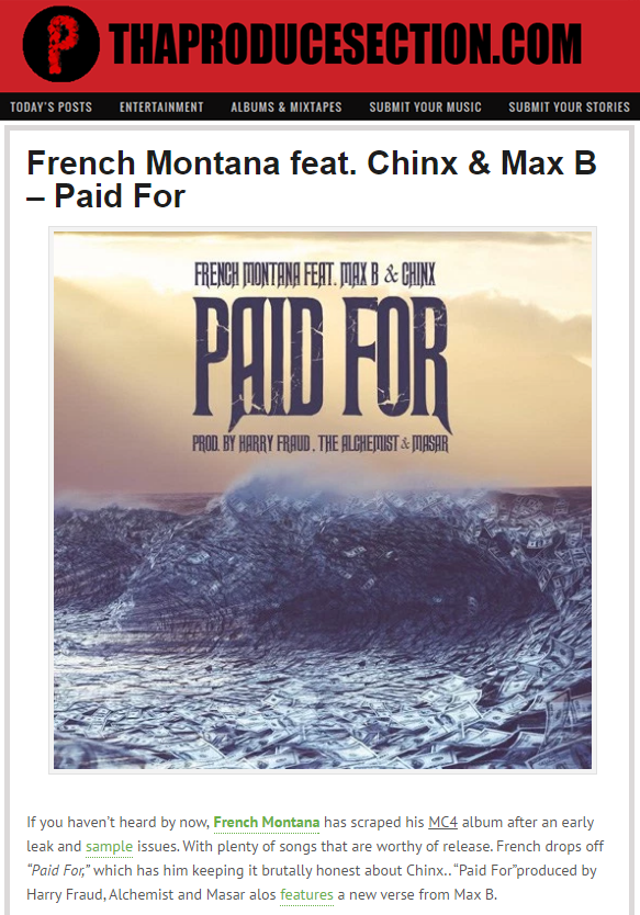 french-montana-chinc-drugz-max-b-harry-fraud-alchemist-masar-6