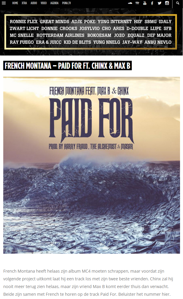 french-montana-chinc-drugz-max-b-harry-fraud-alchemist-masar-9