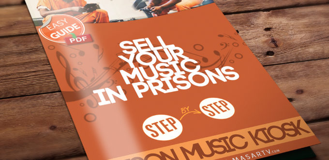 prison-kiosk-jail-music-distribution