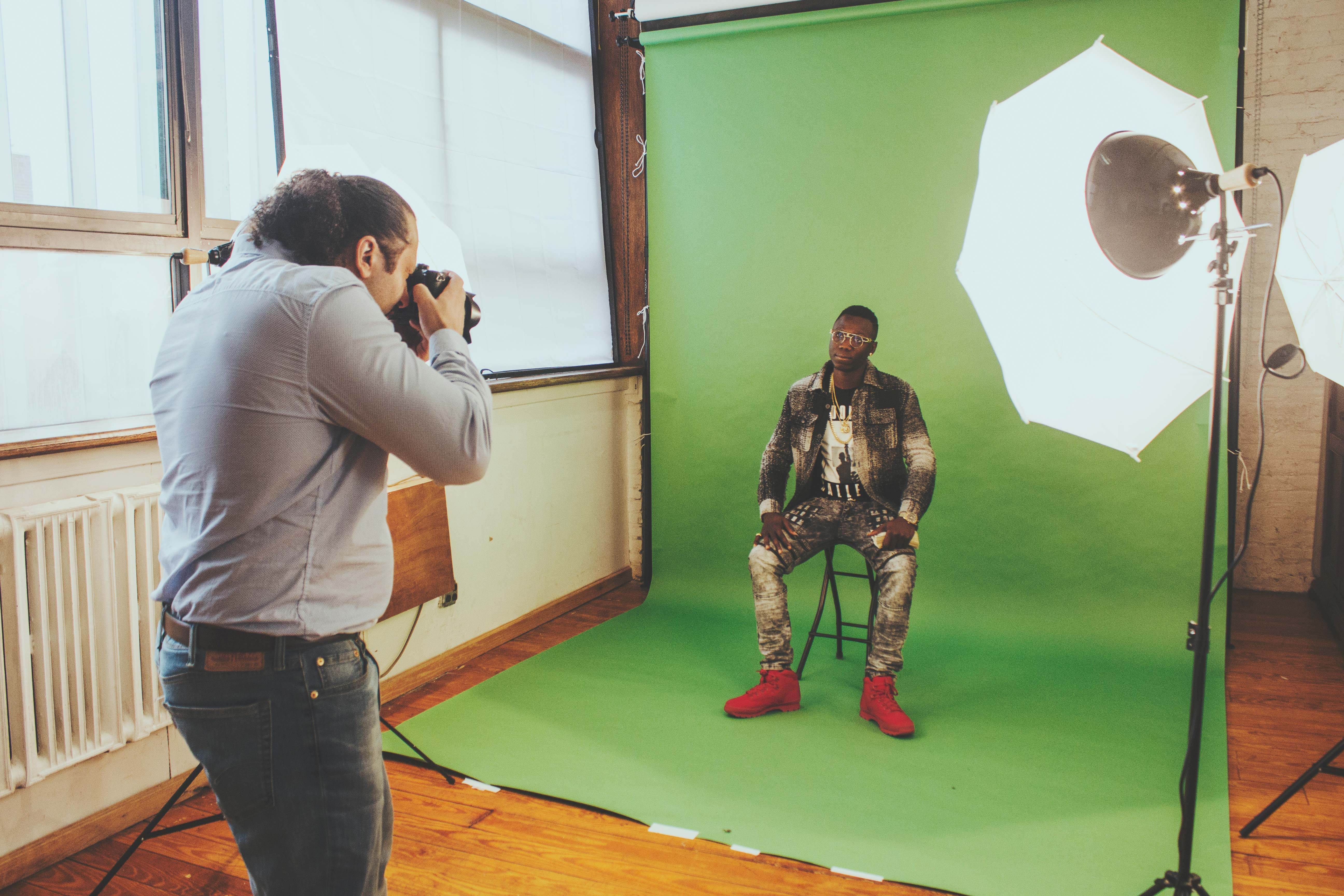 masar-tv-green-screen-music-video-director-shoot-nyc