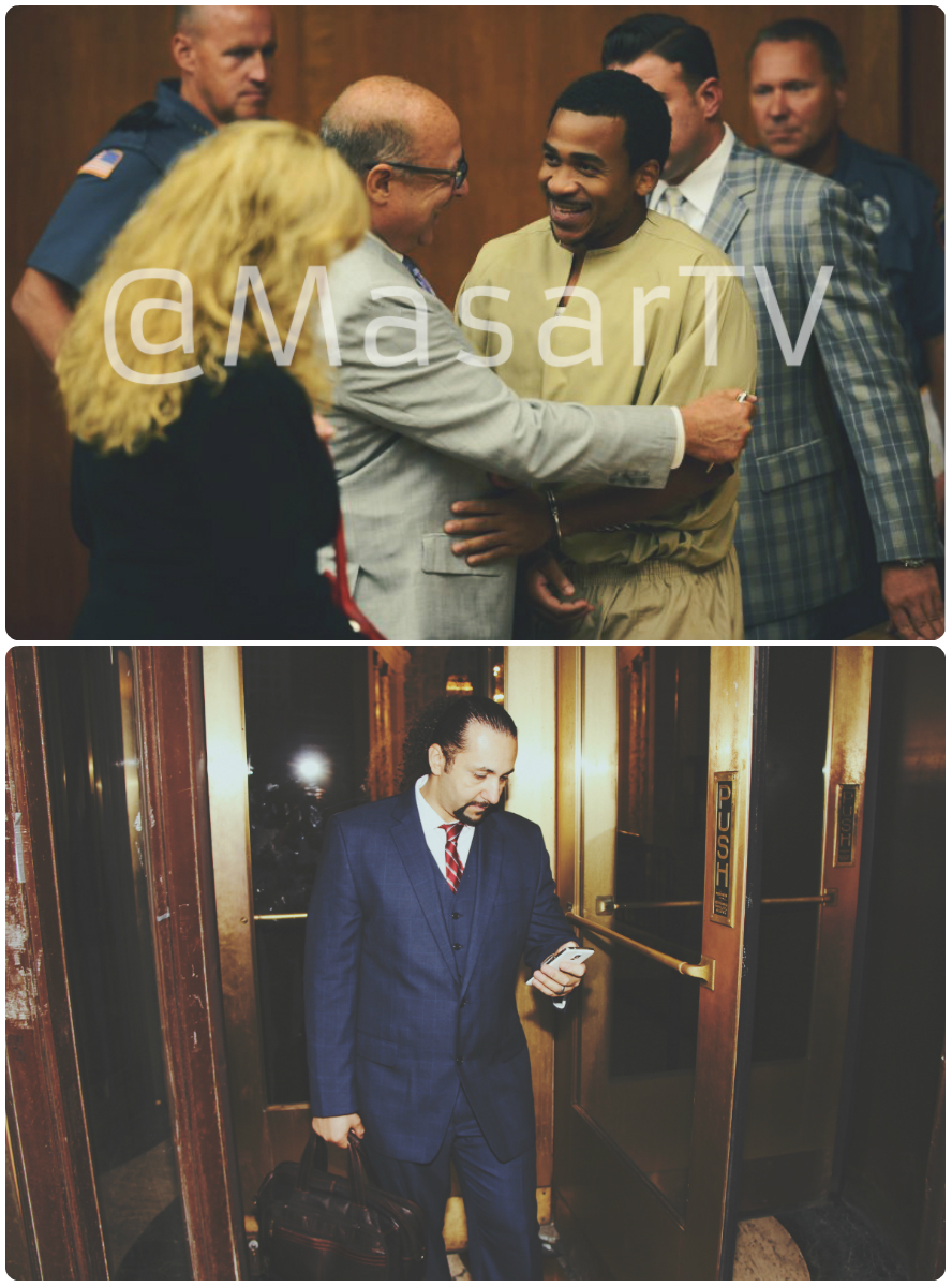 max b masar tv court pictures